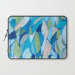 Jungle Vibes Laptop Sleeve