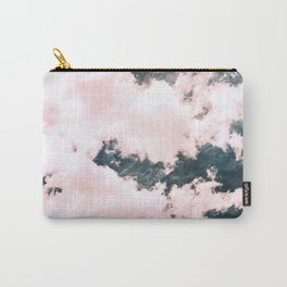 Ocean Clouds - Nature Photography Carry-All Pouch