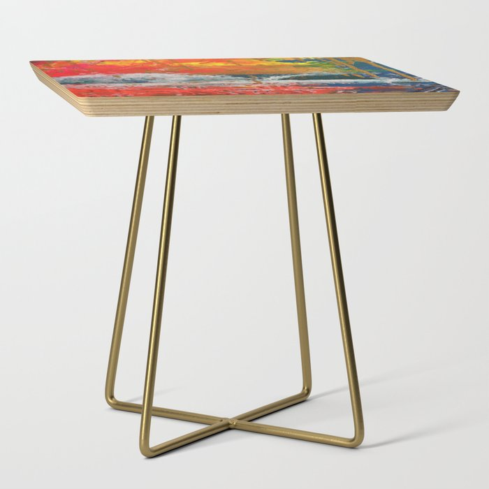 Nangadoro_Side_Table_by_JulesOmbak__Gold__Square
