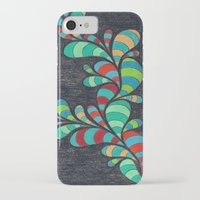 dr seuss iPhone & iPod Cases featuring Dr. Seuss 2 by Sarah J Bierman