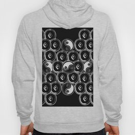 Unbridled Thoughts Hoody