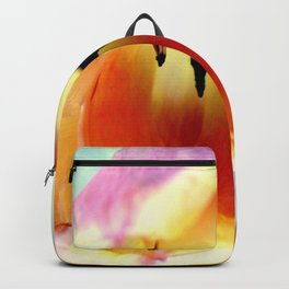 Prone To Love This Tulip Backpack