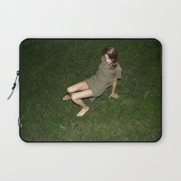 Walking can Improve your Energy, Stamina and reduce Stress Laptop Sleeve