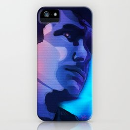 Nexus iPhone Case