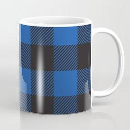 I'm a Lumberjack…too Coffee Mug