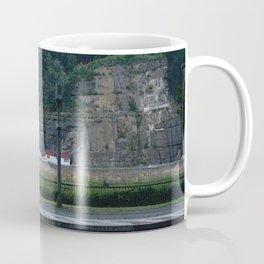Hrensko Coffee Mug