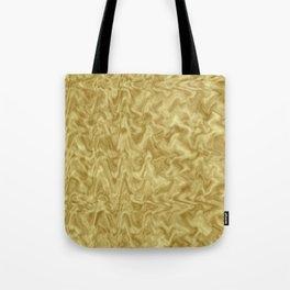 Wavelength Tote Bag