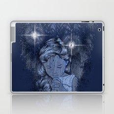 Wish Upon A Star Laptop & iPad Skin