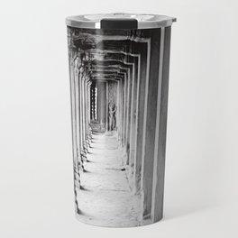 Angkor Framed Travel Mug