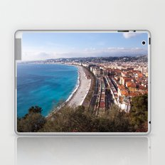 Nice France 6071 Laptop & iPad Skin
