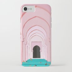 Arches iPhone 7 Slim Case
