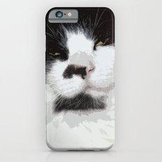 Mimi Slim Case iPhone 6s
