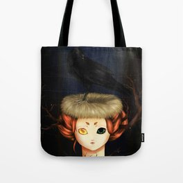 Light less. Tote Bag