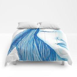 Resolve Comforters