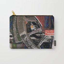 Traction Carry-All Pouch