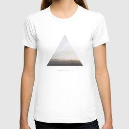 SONORAN DESERT 015 T-shirt