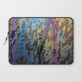 Drips Laptop Sleeve