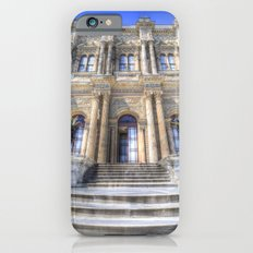 Dolmabahce Palace Istanbul iPhone 6s Slim Case