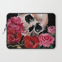Cherished dead Laptop Sleeve
