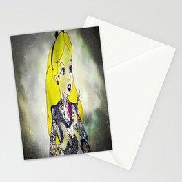 Malice In Wonderland Stationery Cards