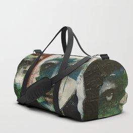 It's intense Duffle Bag