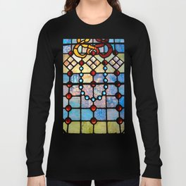 Things Are Looking Up Inside Long Sleeve T-shirt