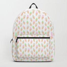 Jewel Creatures Backpack