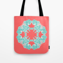 Today Tote Bag