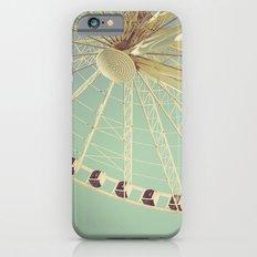 The Sky Wheel iPhone 6s Slim Case