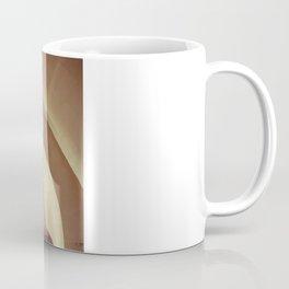 Great Sphinx of Tanis Coffee Mug