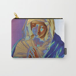 MOTHERmayI Carry-All Pouch