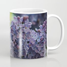 Flowers by Giada Ciotola Coffee Mug