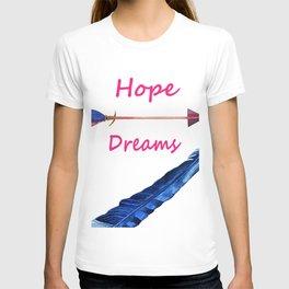Watercolor Illustration #society6 #buy #decor T-shirt
