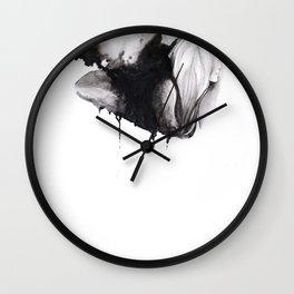 ...Imagination?... Wall Clock