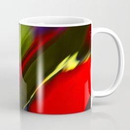 Incarnation of Madness Coffee Mug