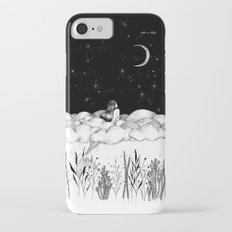 Moon River iPhone 7 Slim Case