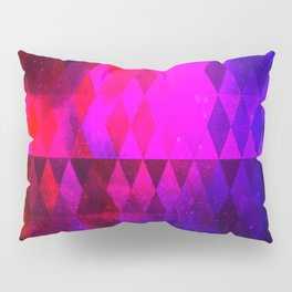 ORGASMIC VIBES Pillow Sham