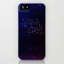 Make aWish iPhone Case