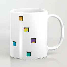 windows-0009 Coffee Mug