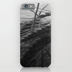 Summer Fields #1 Slim Case iPhone 6s