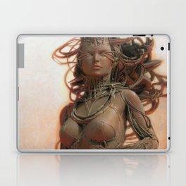 Gynoid IV Laptop & iPad Skin