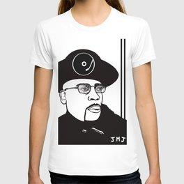 JMJ T-shirt