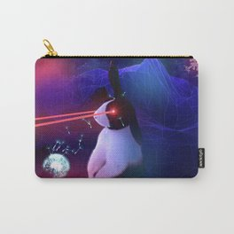 Looking for You Carry-All Pouch