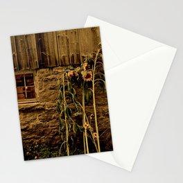 Farm Treasures Stationery Cards