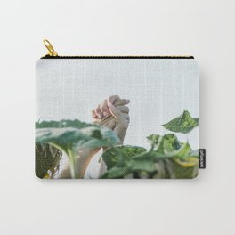 Frienship Carry-All Pouch