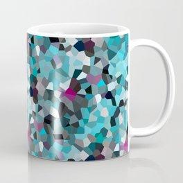 New Moon Love Coffee Mug
