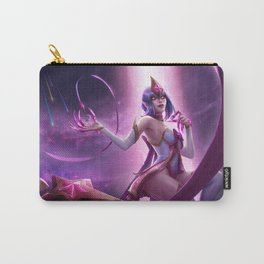 star guardian Evelynn Carry-All Pouch