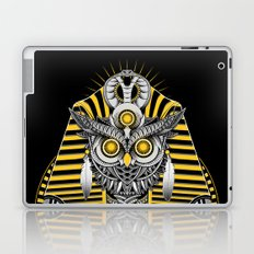 Guardian of the Afterlife Laptop & iPad Skin