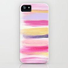Colors 209 Slim Case iPhone (5, 5s)