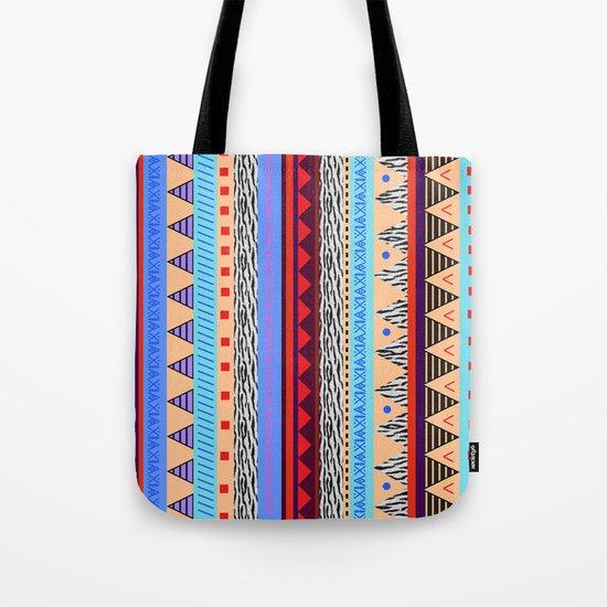 TOGQUOS Tote Bag
